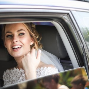 How To Get Wedding-Ready Skin At Home