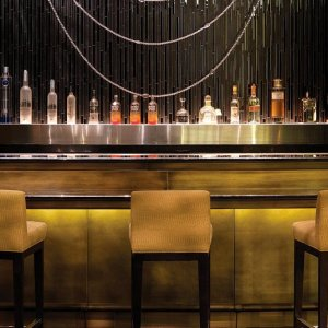 best champagne bars