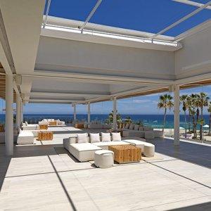 Paradisus Los Cabos Travel Deal We Love