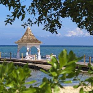 Travel Deal of the Week - Melia Braco Village in Jamaican