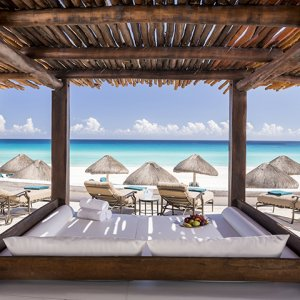Travel Deal of the Week - JW Marriott Cancun