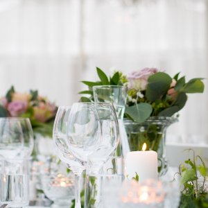 Royal Wedding Predictions David Tutera