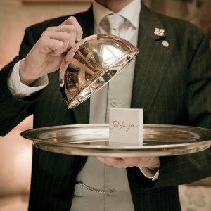 honeymoon concierge services