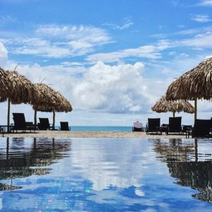 6 Reasons Why You Need to Plan a Honeymoon in Panama!