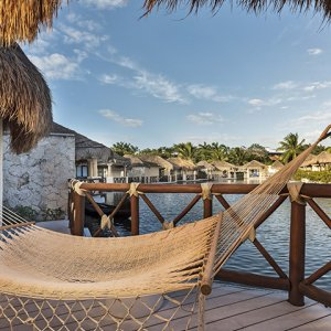 Grand Palladium Resort in Mexico - Travel Deal of the Week