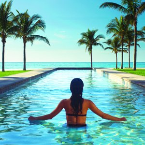 See our Travel Deal of the Week
