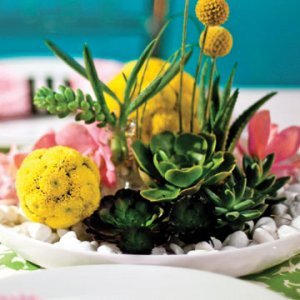 15 Non Floral Centerpieces So Stunning You Won T Miss Flowers