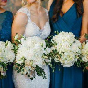 The Bouqs Co Weddings - Cherish Collection - Wedding Flowers