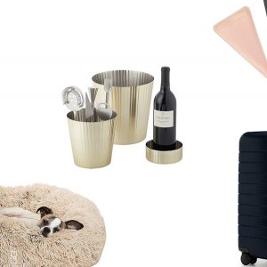 15 Registry Items You Never Knew You Needed