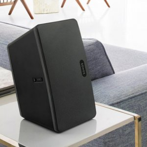 Amazon wedding registry gift of the week August 13 - Sonos Play 3 Smart Speaker