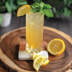 sweet tea arnold palmer vodka cocktail