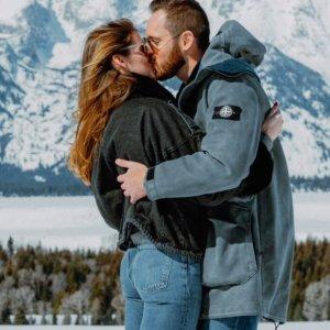 Bridal Designer Justin Alexander is Engaged!