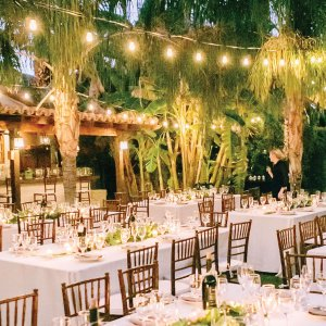 The hottest new wedding trends for 2017 bridalguide related articles junglespirit Image collections