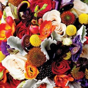 100 ideas for fall weddings bridalguide related articles wedding ideas junglespirit Gallery