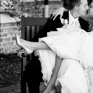 wedding night secrets
