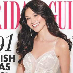 Bridal Guide May/June 2021