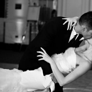 The Most Romantic First Dance Songs