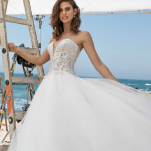 pnina tornai love collection
