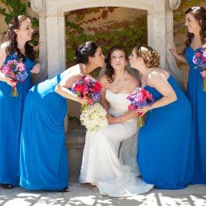 10 Major Wedding Planning Myths, Debunked