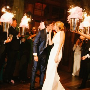 50 Wedding Ideas Youve Never Seen Before