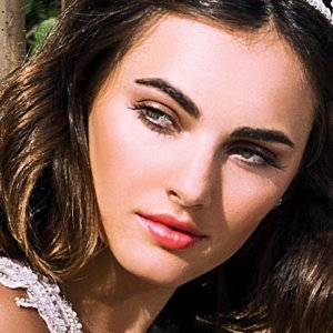 25 Biggest Makeup Mistakes Brides Make BridalGuide