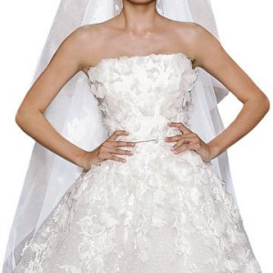 Find Your Wedding Gown Style