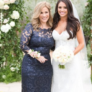 TopSelling Mother of the Bride Dresses BridalGuide