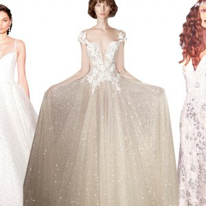 Weddings Through the Ages From the 1900s to Today BridalGuide