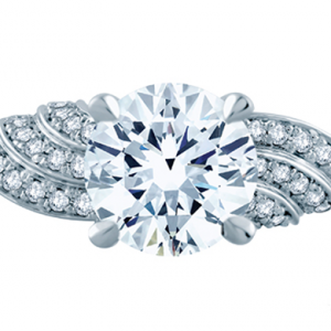 ring engagement ideas new different styles of rings style with image