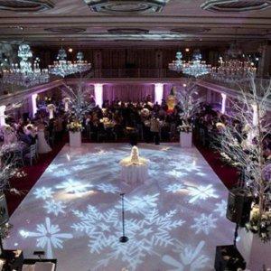 winter-wonderland-wedding-venues