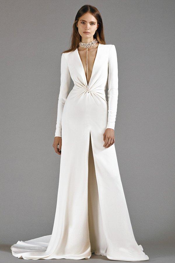 Galia Lahav Pret-A-Porter, Style Jasmine