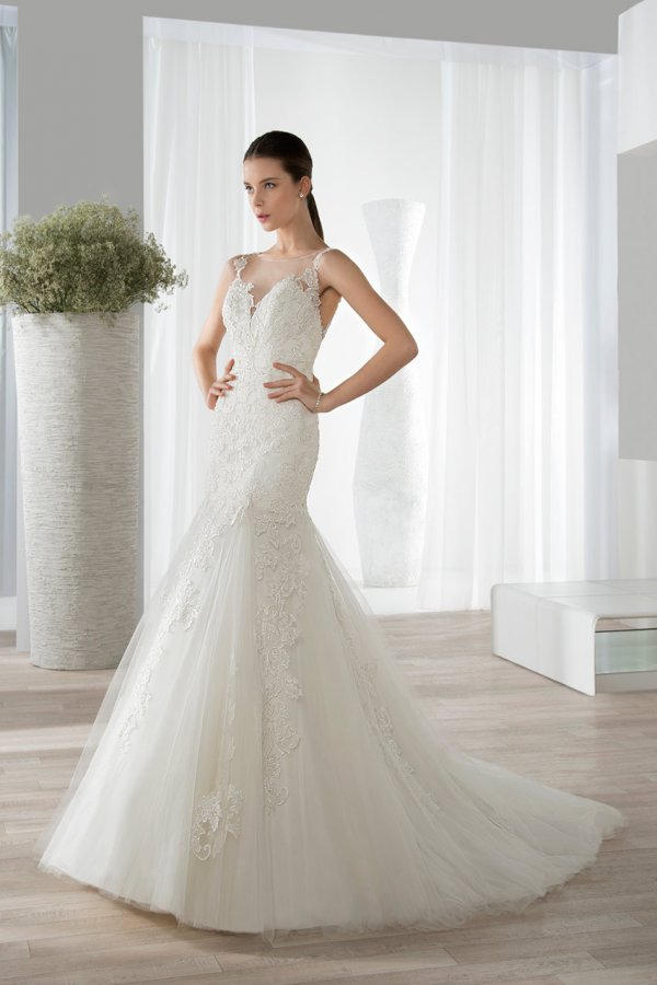 Wedding Gown Gallery Bridalguide