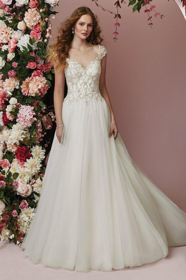 Wedding Dresses Wedding Gown Gallery