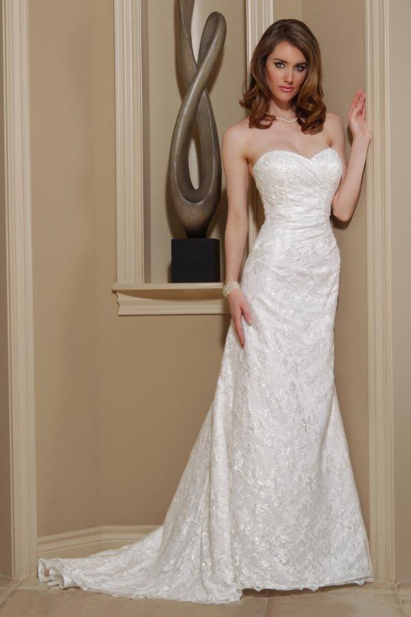Wedding Dresses | Wedding Gown Gallery