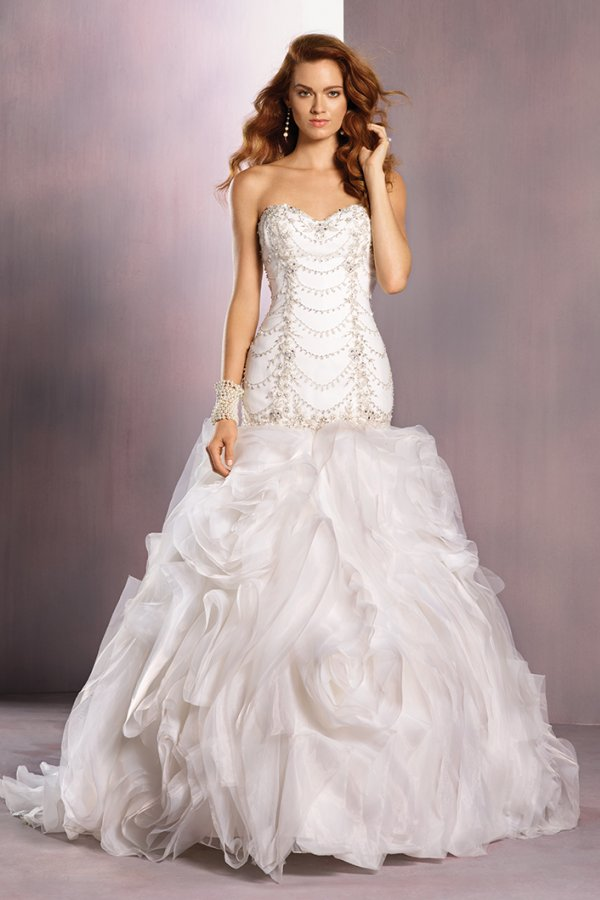 Wedding Dress Price Guide : Alfred angelo disney fairy tale weddings bridal collection