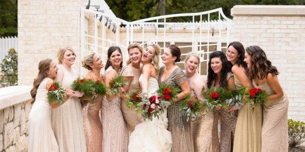 Get Married at Graceland