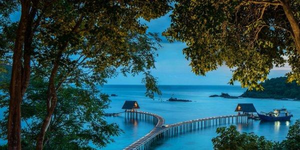 indonesia bawah reserve