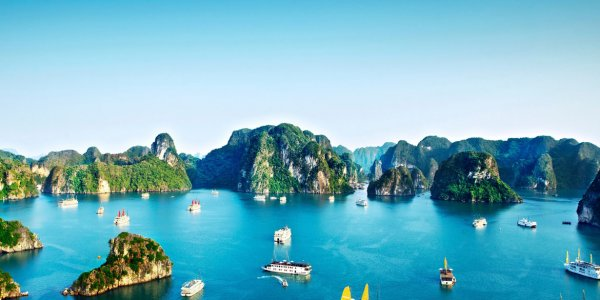 affordable top honeymoon destinations