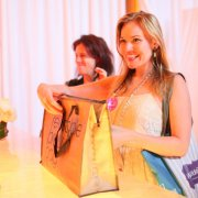 Bridal Shows & Special Events