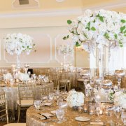 Find the Perfect Setting for Your Wedding