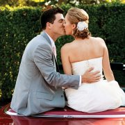 The Top Wedding Mistakes — and How to Avoid Them