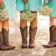 Top 60+ Country Songs to Play at Your Wedding