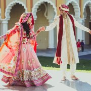Fun Cultural Traditions to Include in Your Wedding