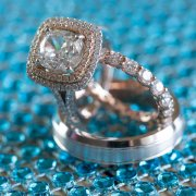 How to Keep Your Engagement Ring Looking Perfect