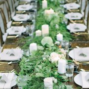 Wedding Theme: A Farm Fresh Fête
