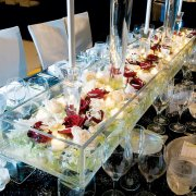 The Dos and Donts of Holiday Weddings