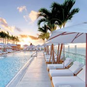 The Brides Guide to Miami: Top Attractions and Activities