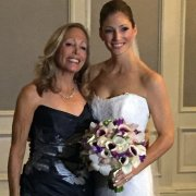 10 Things No One Tells You About Being the Mother of the Bride