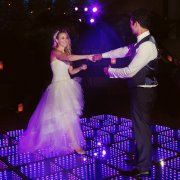 The Biggest Wedding Music Mistakes