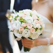 Creating the Perfect Bridal Bouquet: Everything You Need to Know
